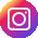 Instagram Moa Pousada Guaruja