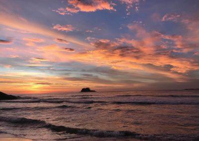 Linda Vista Praia de Pernambuco