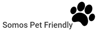 Somos Pet Friendly - Moa Pousada Guarujá