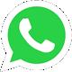 WhatsApp - Moa Pousada Guarujá