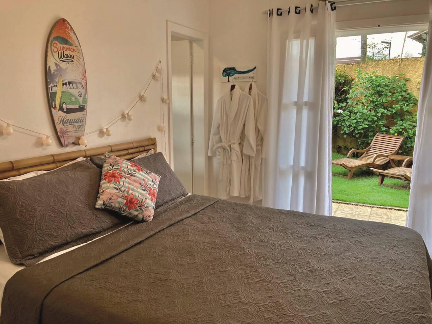 1 Suite • Fiji • Jardim_1