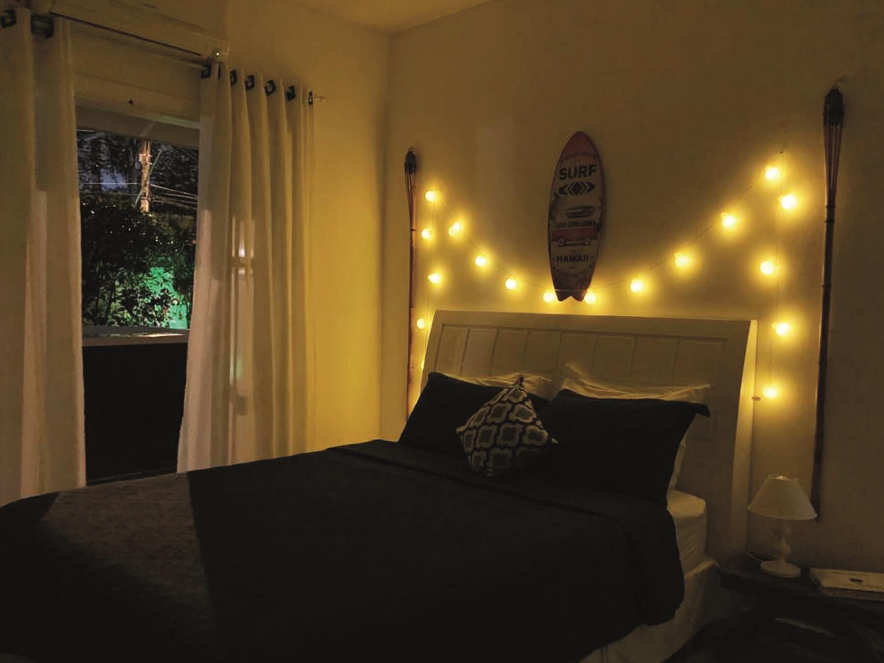2 Suite • Taiti • Jardim_3